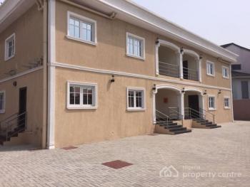 Luxury Brand New 3 Bedroom Flat with Excellent Facilities, Lekki Right [ Marwa ], Lekki Phase 1, Lekki, Lagos, Flat for Rent