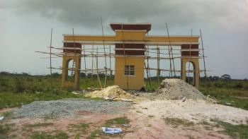 Plot(s) of Land, By Lakowe Lakes Golf and Country Estate, Ibeju, Lagos, Mixed-use Land for Sale