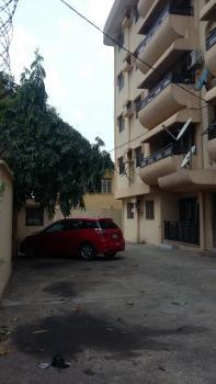 2 Units of 3 Bedroom Flat, Palmgrove, Shomolu, Lagos, Flat / Apartment for Rent