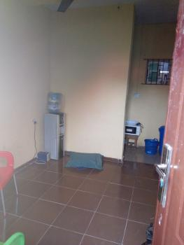 a Lovely Well Finished Mini Flat, Cementery Street, Ebute Metta East, Yaba, Lagos, Mini Flat for Rent