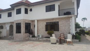 Rent to Own 1 Furnished 1 Bedroom Flat, Lakowe, Ibeju Lekki, Lagos, Flat / Apartment for Sale