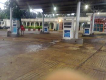 Filling Station, Close to Nkpor Park, Anambra, Anambra, Filling Station for Sale