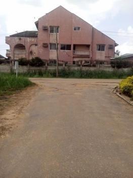 House, Agbara Estate, Agbara-igbesa, Lagos, Terraced Duplex for Sale