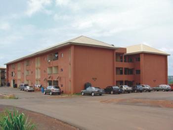 Luxury 2 Bedroom Apartment, Loma Linda Estate, Independence Layout, Enugu, Enugu, Self Contained Flat for Sale