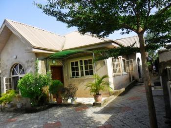 4 Bedroom Flat All En Suite, Journalist Estate, Berger, Arepo, Ogun, House for Sale
