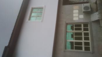 Newly Built 5 Bedroom Duplex + Bq, Off Lanre Awolokun, Gbagada Phase 2, Gbagada, Lagos, Detached Duplex for Rent
