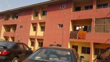 2 Bedroom Flat, Lomalinda Maryland Estate, Independence Layout, Enugu, Enugu, Mini Flat for Sale