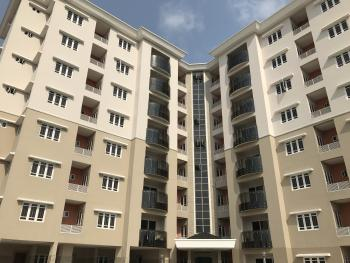 Luxurious 3 Bedroom Apartment with a Room Bq, a Gym and a Swimming Pool, Parkview, Ikoyi, Lagos, Flat / Apartment for Sale