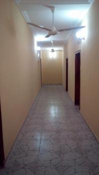 4 Bedroom Bungalow, Etete Gra, Benin, Oredo, Edo, Detached Bungalow for Sale