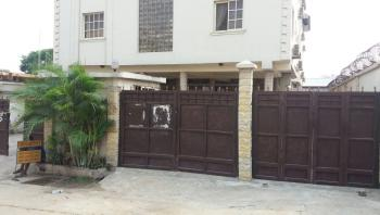 Recently Built Hotel Comprised of 20 Rooms with Conference Rooms,benefits Remote Gate, Cctv Camera System, 2 Service Generators, Onipanu, Shomolu, Lagos, Hotel / Guest House for Sale