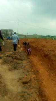 1 Plot of Land, Treasure Parks Estate, City of David, Phase 2, Redeem Camp, Simawa, Ogun, Mixed-use Land for Sale