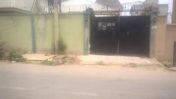 Bungalow, Abdullahi Bayeri Road Opposite Obasanjo Road, Kano, Kano, Detached Bungalow for Sale