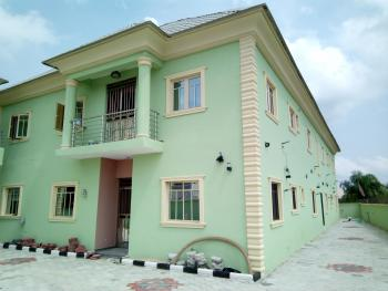 Brand New and Nicely Finished Mini Flat, Fidiso Estate, Ajah, Lagos, Mini Flat for Rent
