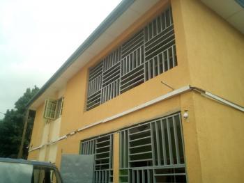 3 Bedroom Flat, Ojodu, Lagos, Flat / Apartment for Rent
