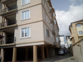 Luxury 3 Bedroom Flats with Excellent Facilities, 5, Shogbesan Close, Off Oniru Estate, By Four Point Sheraton, Oniru, Victoria Island (vi), Lagos, Self Contained (studio) Flat for Sale
