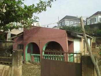 a Bungalow on a Full Plot, Magodo, Lagos, Land for Sale