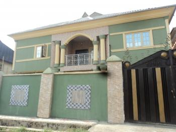 5 Bedroom Detached House, Soluyi, Gbagada, Lagos, Detached Duplex for Rent