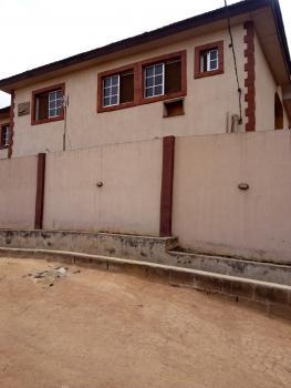 Neat 3 Bedroom Flat, Mowe, Ibafo, Ogun, Flat for Rent
