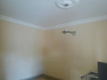 Serviced 2 Bedroom Flat, By Vio, Mabuchi, Abuja, Flat for Rent