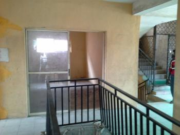 Office Space/shop, Ladipo, Mushin, Lagos, Plaza / Complex / Mall for Rent