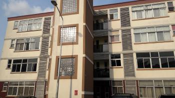 4 Bedroom Service Apartment, 1004 Estate, Victoria Island (vi), Lagos, Flat / Apartment for Sale