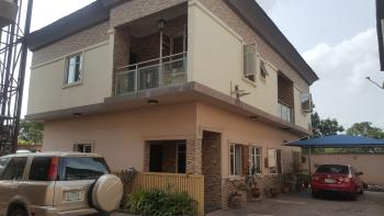 Lovely 5 Bedroom Detached in a Secured Mini Estate, Chevron, Chevy View Estate, Lekki, Lagos, Detached Duplex for Rent