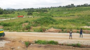 22 Hectares of Estate Land, Karsana West, Karsana, Abuja, Residential Land Joint Venture