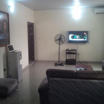 Exquisitely Furnished Miniflat Apartment, Idiroko Ikota Ajah, Ajah, Lagos, Mini Flat Short Let