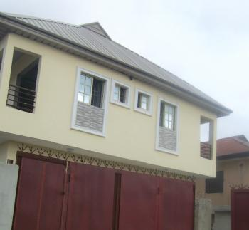Brand New Room Self Contained, Off Addo Road, Ado, Ajah, Lagos, Self Contained (studio) Flat for Rent