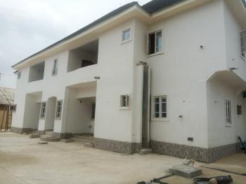 Beautifully Finished 2 and 3 Bedroom, Udo Umanna Street, Uyo, Akwa Ibom, Flat / Apartment for Rent