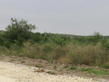Land, Karmo, Abuja, Residential Land for Sale