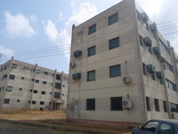 3 Bedroom: 1st Floor (renovated), Katampe Extension, Katampe, Abuja, Flat / Apartment for Sale