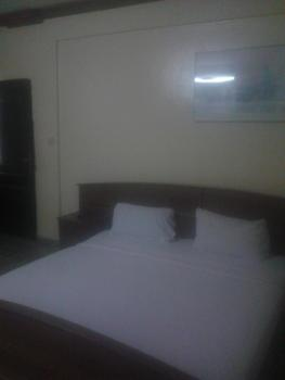 6 No 1 Bedroom Apartment and 3 No 2 Room Apartment on 1st and 2nd Floor, Bishop Oluwole Street, Victoria Island (vi), Lagos, Self Contained (studio) Flat Short Let