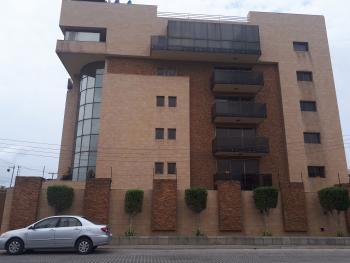 Majestic 3 Bedroom Apartment, Oniru, Victoria Island (vi), Lagos, Flat / Apartment for Rent