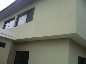 Spacious and Affordable 2 Bedroom, Off Addo Road, Ado, Ajah, Lagos, Flat / Apartment for Rent