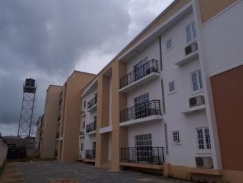 Executive 3 Bedroom Apartment, Oniru, Victoria Island (vi), Lagos, Flat / Apartment for Rent