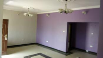 Luxurious & Well Finished 2 Bedroom Apartment, Off Palace Road, Oniru, Victoria Island (vi), Lagos, Flat / Apartment for Rent