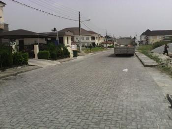 Dry Plots of  Land in a Service Estate on Tarred Road, Secured Gated Environment., Victory Park Estate By Jakande, Lekki Phase 1, Lekki, Lagos, Residential Land for Sale