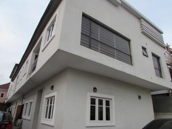 Tastefully Furnished 4 Bedroom Terrace Apartment, Lekki Phase 1, Lekki, Lagos, Flat Short Let