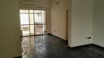 8 Nos Serviced 3 Bedroom Luxury Flat, Osborne, Ikoyi, Lagos, Flat / Apartment for Rent