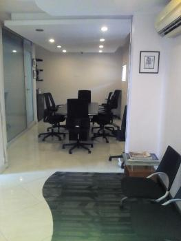 100-150sqm Office Space, Awolowo Road, Ikoyi, Lagos, Office for Rent