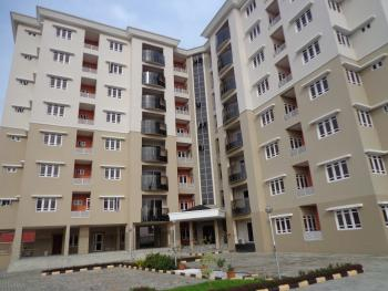 Newly Built 15 Nos 3 Bedroom Luxury Flats + Bq, Parkview, Ikoyi, Lagos, Flat / Apartment for Rent