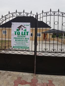 2 Bedroom Guest Chalet, Ibadan, Oyo, Mini Flat for Rent