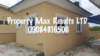 Exquisite 2 Bedrooms Guest Chalet, Carlton Gate Estate, Gra, Akobo, Ibadan, Oyo, Mini Flat for Rent