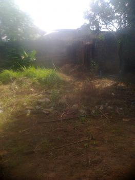 Plots of Land, After Winners Church, Ado-odo/ota, Ogun, Land for Sale