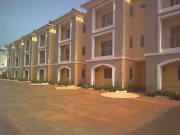 4 Bedroom Terrace Duplex with Swimming Pool, Gym House Plus Bq, Parkview Estate, Ikoyi, Lagos, Terraced Duplex for Sale