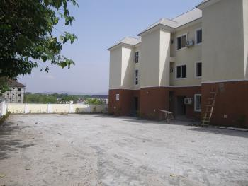 Newly Finished 2 Bedroom, Mabuchi, Abuja, Flat for Rent