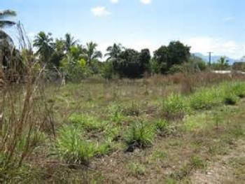 Land, Ibeju Egbe, Epe, Lagos, Land for Sale