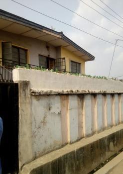 Lovely 2 Bedroom Flat, Magboro, Ogun, Flat for Rent