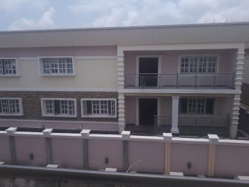Classic and Modern 4 Bedroom Detached House, Victoria Island (vi), Lagos, Detached Duplex for Rent